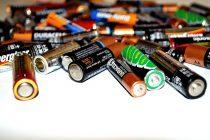 Kako da znate da li je baterija puna ili prazna?