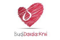 Novi Sad: Akcija davanja krvi na DIF-u