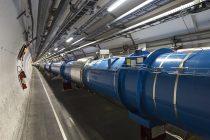 Veliko otkriće CERN-a može biti i nova čestica!