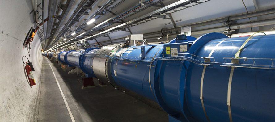 Otvoreni konkursi za stipendije CERN –a