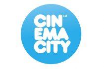 Novi Sad: Cinema City od 25. juna do 2. jula