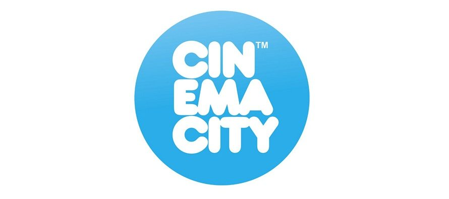 Novi Sad: Cinema City od 25. juna do 2. jula