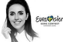 Ukrajina pobednik Evrovizije!