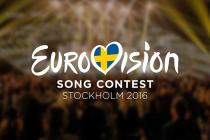 Evrovizija: Večeras prvo polufinale