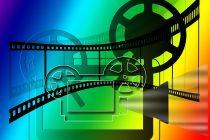 Vršac: Filmsko veče u Salonu kod Porte