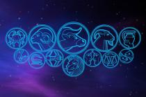 Koliko će mu brzo dosaditi veza u zavisnosti od toga šta je u horoskopu