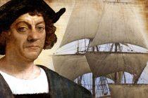Italiji vraćeno Kolumbovo pismo iz 15. veka