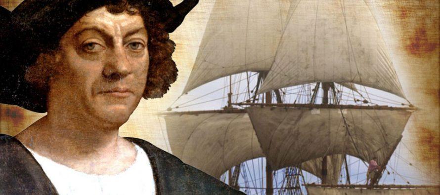 """Šta je """"Kolumbovo jaje""""?"""