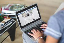 Uštedite bateriju laptopa – uz ovaj pretraživač!