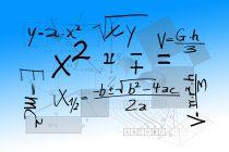 """Niš: """"Matematika u maju"""" po drugi put"""
