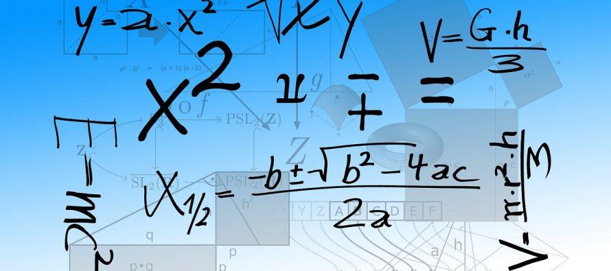 Kongres mladih matematičara na Prirodno-matematičkom fakultetu u Novom Sadu