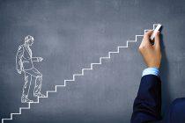 10 saveta za buđenje motivacije