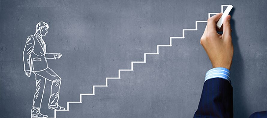Motivišite sebe uz ovih 8 koraka