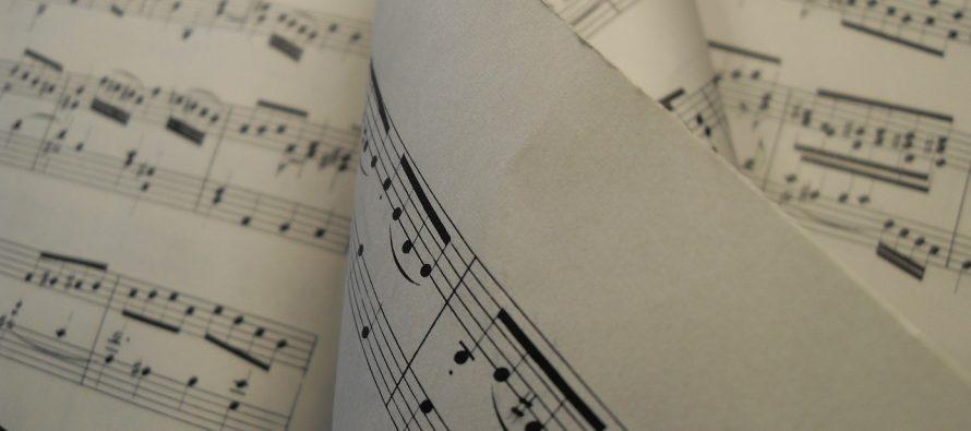 Novi Sad: Koncert orkestara muzičkih škola