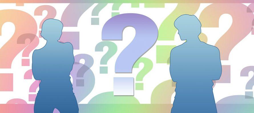 Zašto parovi raskidaju?