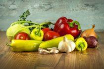 Jedna namirnica – izvor zdravlja i energije
