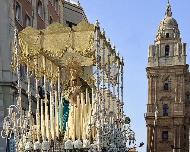 Festival Santa Semana