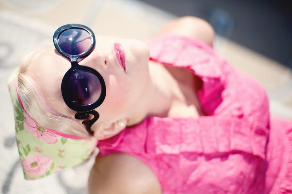 Tokom leta se često izlažemo suncu, zbog čega je važno zaštititi kožu
