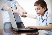 Iskoristite tehnologiju da nagradite ili kaznite svoje dete
