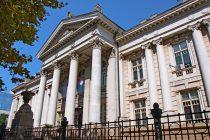 Beograd: Izložba povodom 90 godina Univerzitetske biblioteke