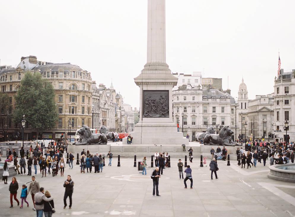 zapadni london