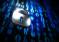 Kako funkcionišu internet prevare?