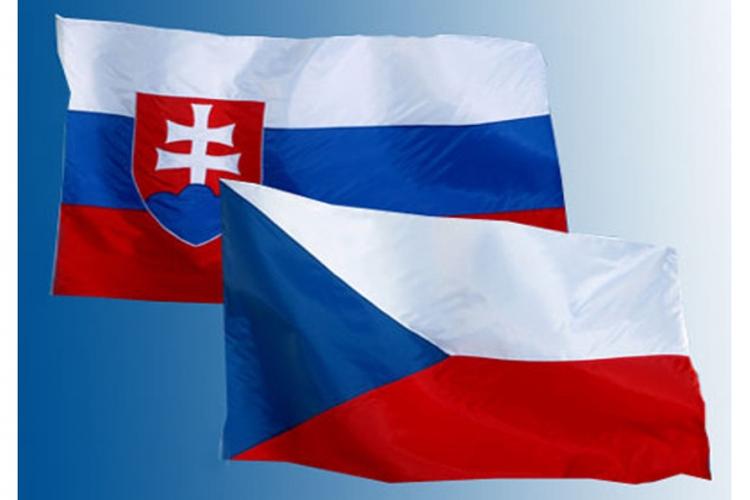 Na današnji dan prestala da postoji Čehoslovačka
