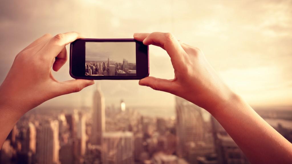 insta foto