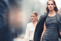 Da li je moda postala važan društveni faktor?