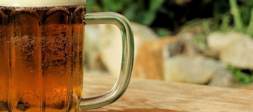 Zašto je dobro dnevno popiti čašu piva?