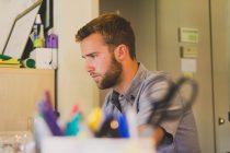 Nezadovoljni ste poslom koji radite ili odsustvom napretka? Rešenje postoji