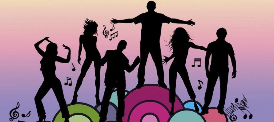 Obeležavanje Svetskog dana muzike