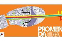 Svetski dan muzike u Novom Sadu