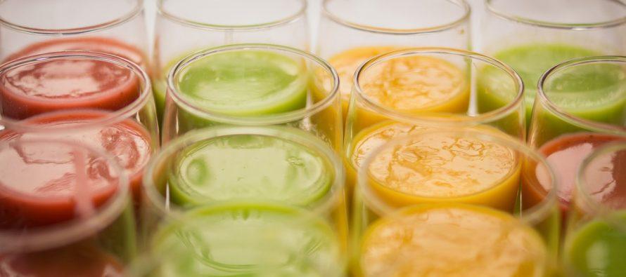 Nauka kaže da samo ova dva suplementa poboljšavaju naše zdravlje