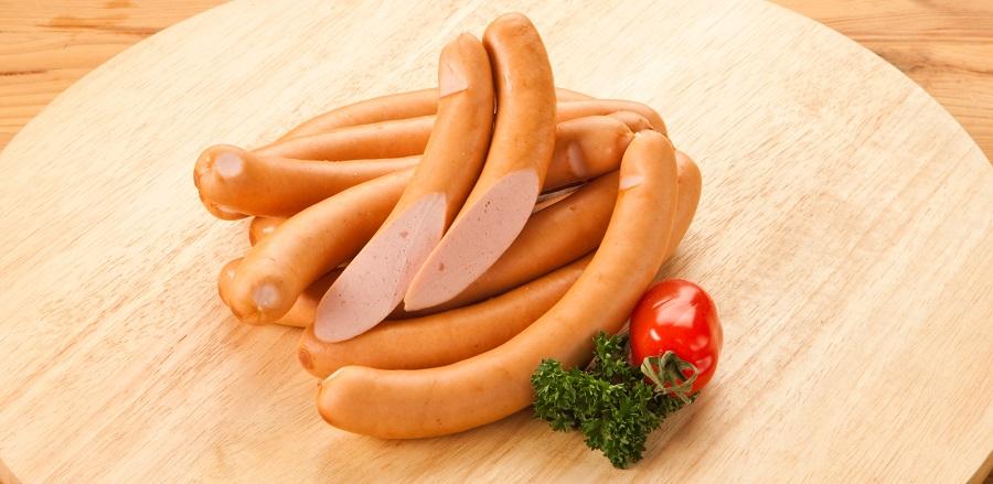Frankfurter kobasica