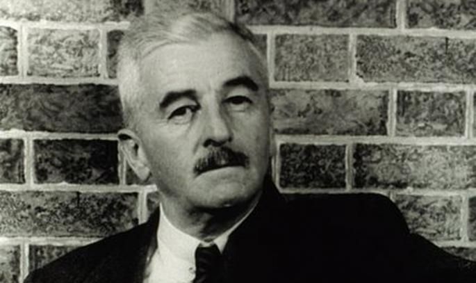 Vilijam Fokner