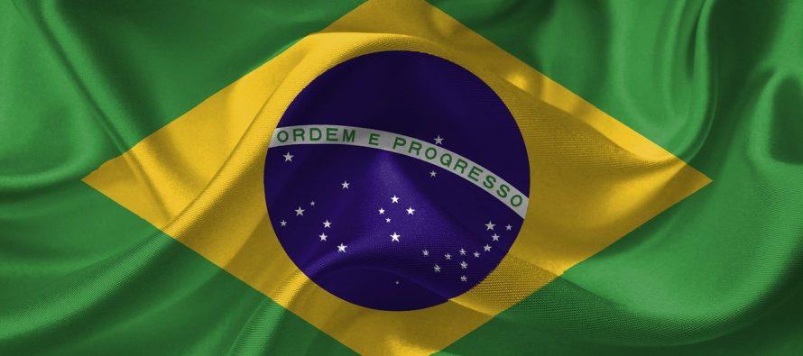 Brazilski sud zabranio WhatsApp – sada na neodređeno