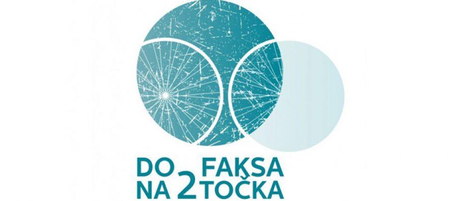 Konkurs za idejno rešenje biciklističkih parkinga