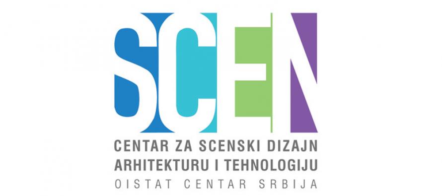 """Novi Sad: Radionica za mlade """"Pravimo scenski prostor"""""""