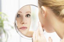 Razlozi zbog kojih su se nekim ženama u izolaciji pojavile akne
