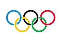Sprečena krađa olimpijske baklje
