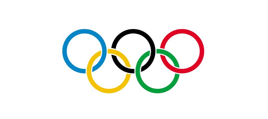Zašto je teško sportistima u Tokiju?