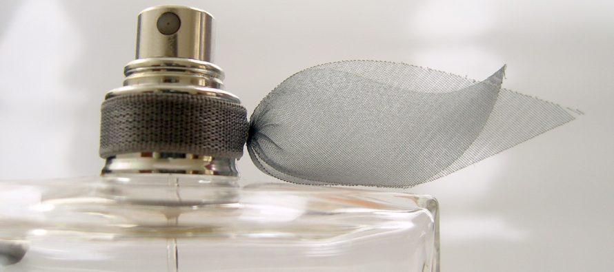 Kako da parfem duže miriše na koži?