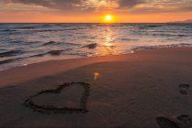 Šta nas očekuje u vladavini Lava? Ljubavni horoskop za avgust mesec!