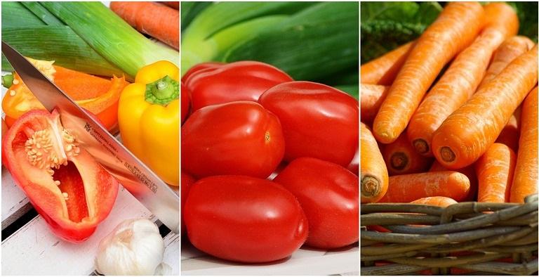 povrce 3