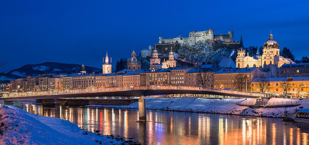 salcburg austrija foto2