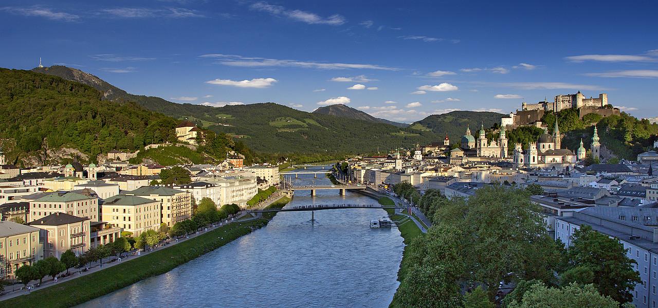 salcburg austrija
