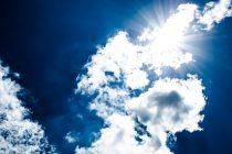10 namirnica koje nas štite od sunca