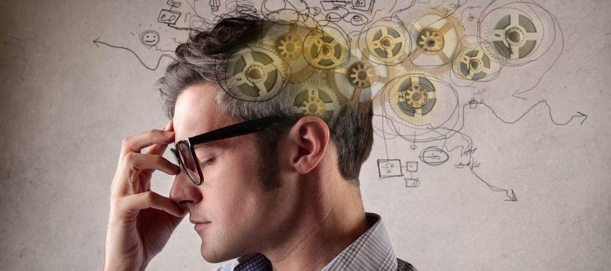 Iznenađujući nedostaci superinteligentnih ljudi