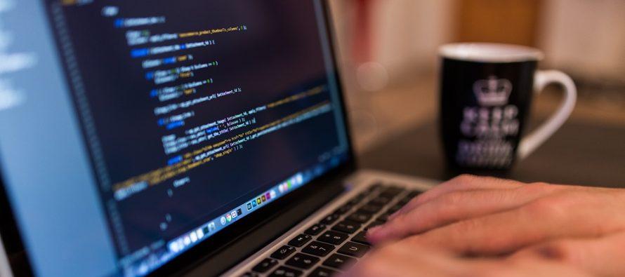 C# Developer – Beograd